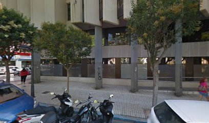 Cita previa registro civil Alicante