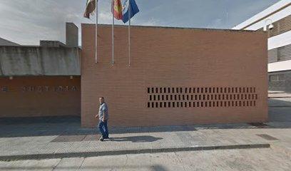 Cita previa registro civil Mérida
