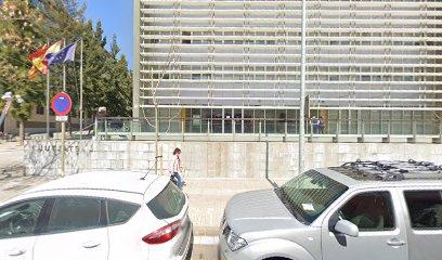 Cita previa registro civil Cornellà de Llobregat