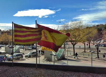 Cita previa registro civil Sabadell