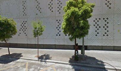 Cita previa registro civil Córdoba