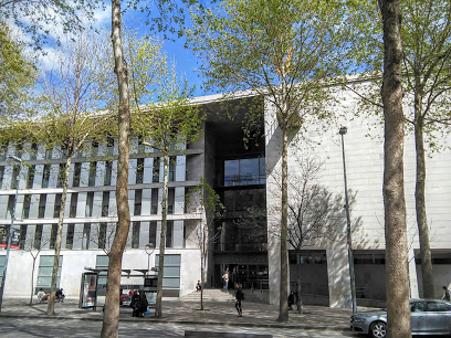 Cita previa registro civil Girona