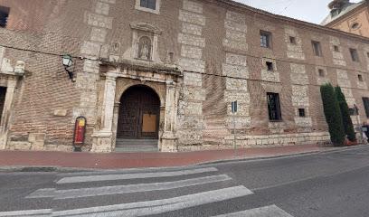 Cita previa registro civil Alcalá de Henares