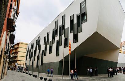 Cita previa registro civil Tortosa