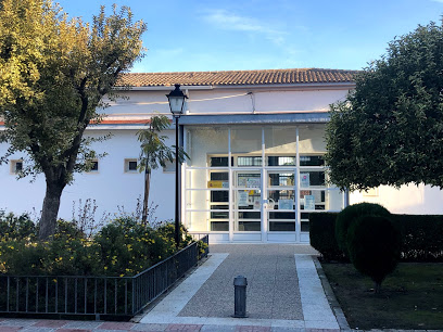 Cita previa seguridad social Priego de Córdoba