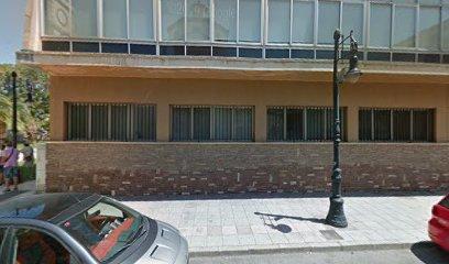 Cita previa seguridad social El Grao de Castellón