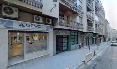 Cita previa seguridad social Jaén