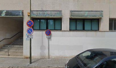 Cita previa seguridad social Esplugues de Llobregat