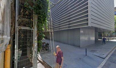 Cita previa seguridad social Barcelona