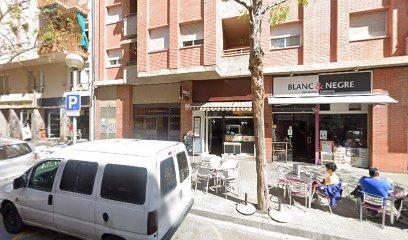 Cita previa seguridad social Hospitalet de Llobregat