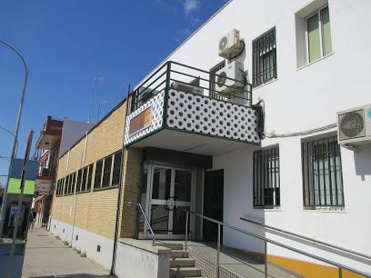 Cita previa seguridad social Coria del Río