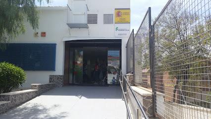 Cita previa seguridad social Vélez-Málaga
