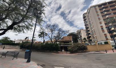 Cita previa seguridad social Fuengirola