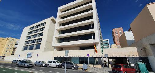 Cita previa seguridad social Cádiz
