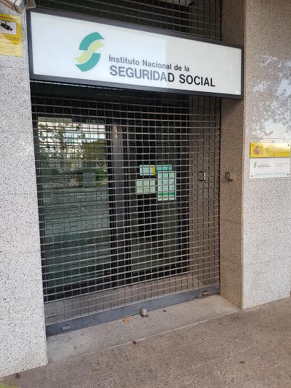 Cita previa seguridad social Tudela