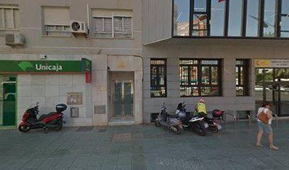 Cita previa SEPE INEM Almería
