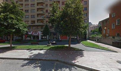 Cita previa SEPE INEM Oviedo