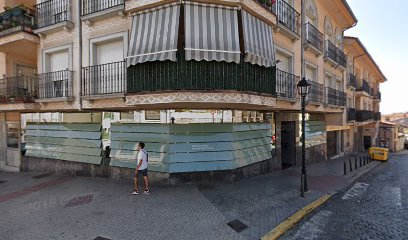 Cita previa SEPE INEM Ávila
