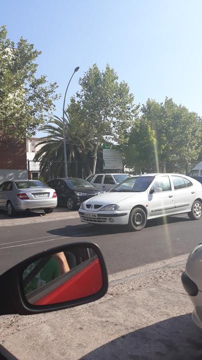 Cita previa SEPE INEM Mérida