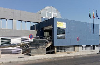 Cita previa SEPE INEM Badajoz