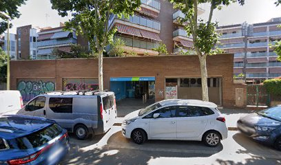 Cita previa SEPE INEM Cornellà de Llobregat