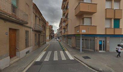Cita previa SEPE INEM Sant Boi de Llobregat
