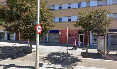Cita previa SEPE INEM Barberà de Vallès