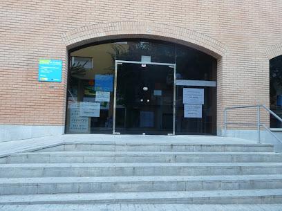 Cita previa SEPE INEM Hospitalet de Llobregat