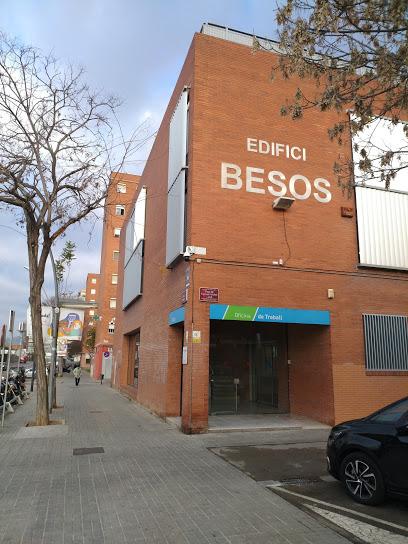 Cita previa SEPE INEM Sant Adrià de Besòs