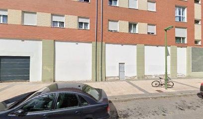 Cita previa SEPE INEM Burgos