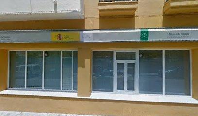 Cita previa SEPE INEM Chiclana de la Frontera