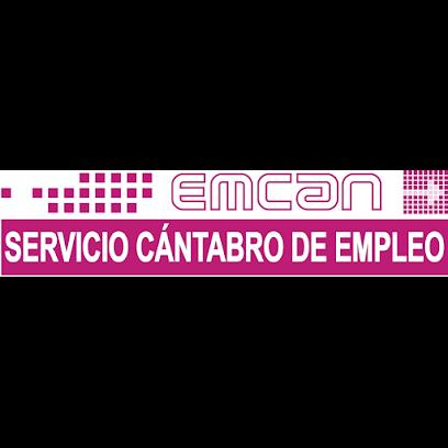 Cita previa SEPE INEM Santander