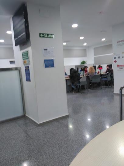 Cita previa SEPE INEM Villarreal