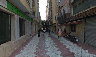 Cita previa SEPE INEM Ceuta