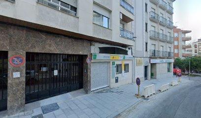 Cita previa SEPE INEM Jaén