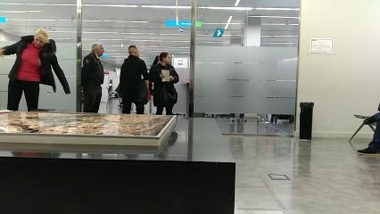 Cita previa SEPE INEM Lleida