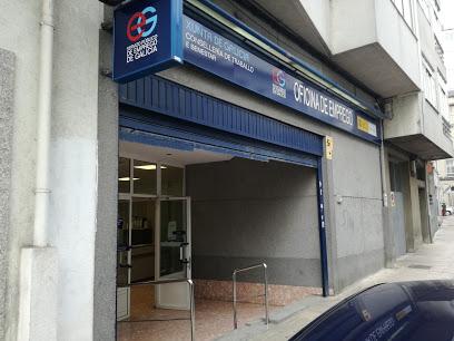 Cita previa SEPE INEM Lugo
