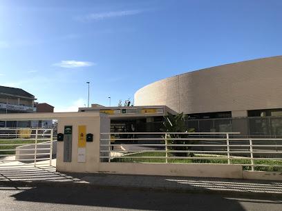 Cita previa SEPE INEM Vélez-Málaga