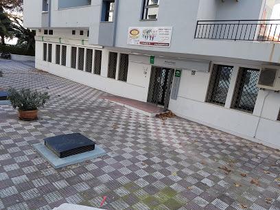 Cita previa SEPE INEM Marbella