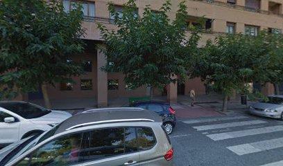 Cita previa SEPE INEM Pamplona
