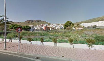 Cita previa SEPE INEM San Sebastián de La Gomera