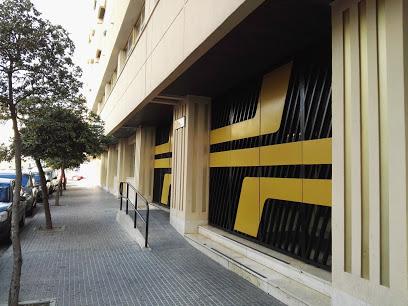 Cita previa DGT Cádiz