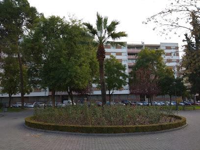 Cita previa DGT Córdoba
