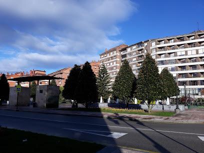 Cita previa DGT Oviedo