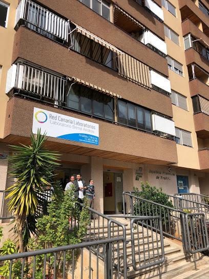 Cita previa DGT Tenerife