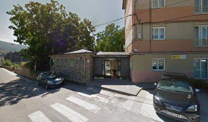 Cita previa DGT Ourense