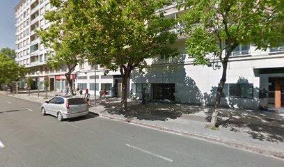 Cita previa DGT Vitoria-Gasteiz