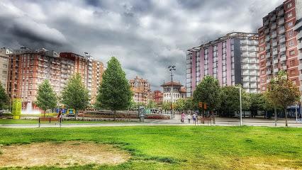 Cita previa DGT Gijón