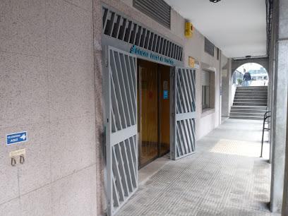 Cita previa DGT Santiago de Compostela