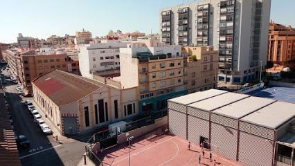 Cita previa DGT Castellón